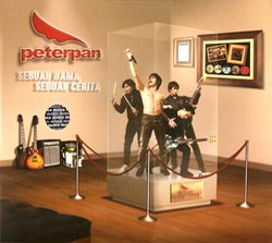 cover-peterpan-snsc